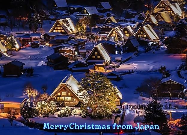 Merry Christmas(5)