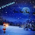 Merry Christmas(9)
