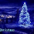 Merry Christmas(10)