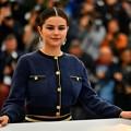 Beautiful Selena Gomez(9005796)