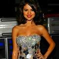 Beautiful Selena Gomez(9005799)