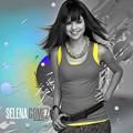Beautiful Selena Gomez(9005801)