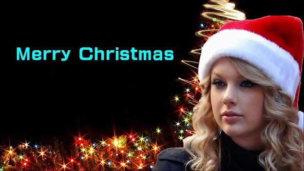 Photos: Beautiful Blue Eyes of Taylor Swift (10840)