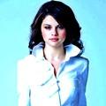 Photos: Beautiful Selena Gomez(9005808)