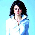 Photos: Beautiful Selena Gomez(9005808)