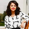 Beautiful Selena Gomez(9005811)