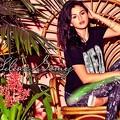 Beautiful Selena Gomez(9005812)