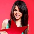Beautiful Selena Gomez(9005814)