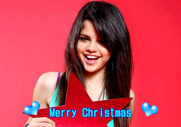 Beautiful Selena Gomez(9005815)