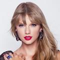 Photos: Beautiful Blue Eyes of Taylor Swift (10850)