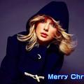Photos: Beautiful Blue Eyes of Taylor Swift (10860)