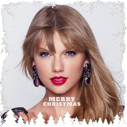 Photos: Beautiful Blue Eyes of Taylor Swift (10863)