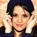Beautiful Selena Gomez(9005820)