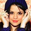 Photos: Beautiful Selena Gomez(9005821)