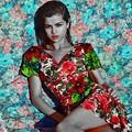 Photos: Beautiful Selena Gomez(9005823)