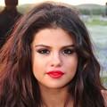 Photos: Beautiful Selena Gomez(9005825)