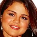 Beautiful Selena Gomez(9005827)