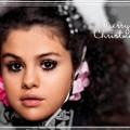 Beautiful Selena Gomez(9005835)