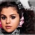 Photos: Beautiful Selena Gomez(9005835)
