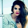 Photos: Beautiful Selena Gomez(9005840)