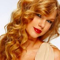 Photos: Beautiful Blue Eyes of Taylor Swift (10874)