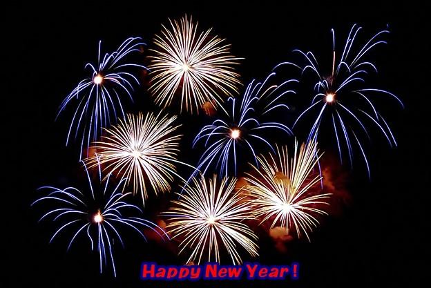 Photos: Congratulations New Year(14)