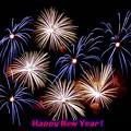 Congratulations New Year(14)