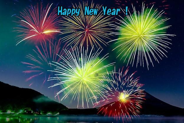 Congratulations New Year(15)