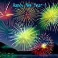 Photos: Congratulations New Year(15)