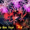Congratulations New Year(16)