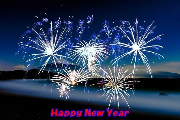 Congratulations New Year(17)