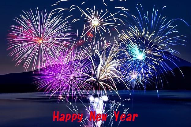 Congratulations New Year(18)