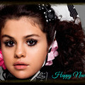 Beautiful Selena Gomez(9005841)
