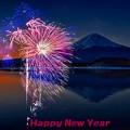 Photos: Congratulations New Year(19)