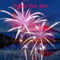 Photos: Congratulations New Year(20)
