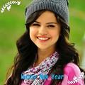 Beautiful Selena Gomez(9005842)