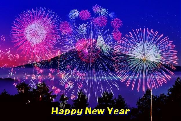 Congratulations New Year(21)