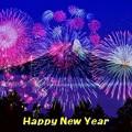 Photos: Congratulations New Year(21)