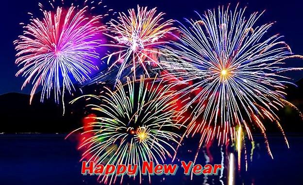 Congratulations New Year(22)