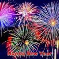 Photos: Congratulations New Year(22)