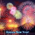 Photos: Congratulations New Year(23)