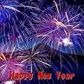 Photos: Congratulations New Year(24)