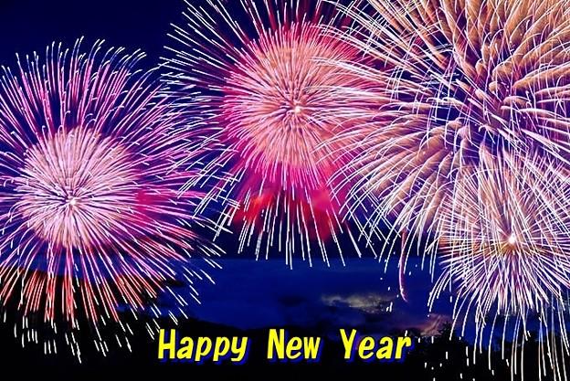 Congratulations New Year(25)