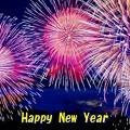 Photos: Congratulations New Year(25)