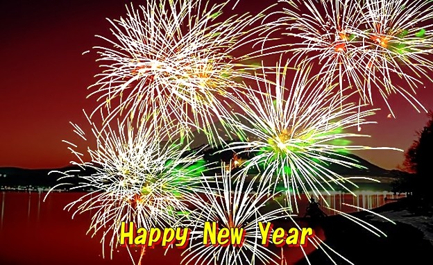 Congratulations New Year(26)