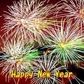 Photos: Congratulations New Year(26)