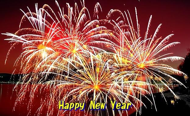 Congratulations New Year(27)