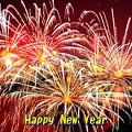 Photos: Congratulations New Year(27)