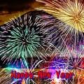 Photos: Congratulations New Year(28)