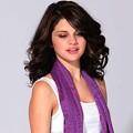 Beautiful Selena Gomez(9005843)